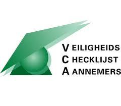HMCL VCA